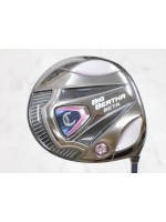 Callaway Big Bertha 2016 13.5* Driver Ladies